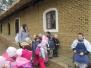 Strážnice Velikonoce